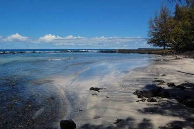 haena-beach
