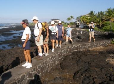 kailua-bay-wall