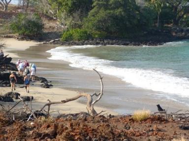 maumae-beach