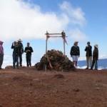 mauna-kea-summit