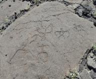 pohue-petroglyphs