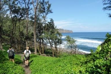 pololu-awini-trail