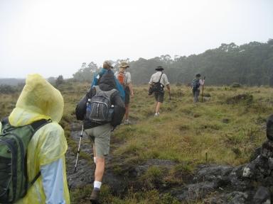 puu-oo-horse-foot-trail