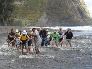 waipio-valley-crossing